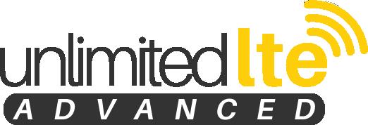 Unlimited Hotspot Plans