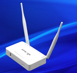 unlimited data wifi router 1 300x285 unlimited data plan bundles unlimited lte advanced,Unlimited Data Plan For Home
