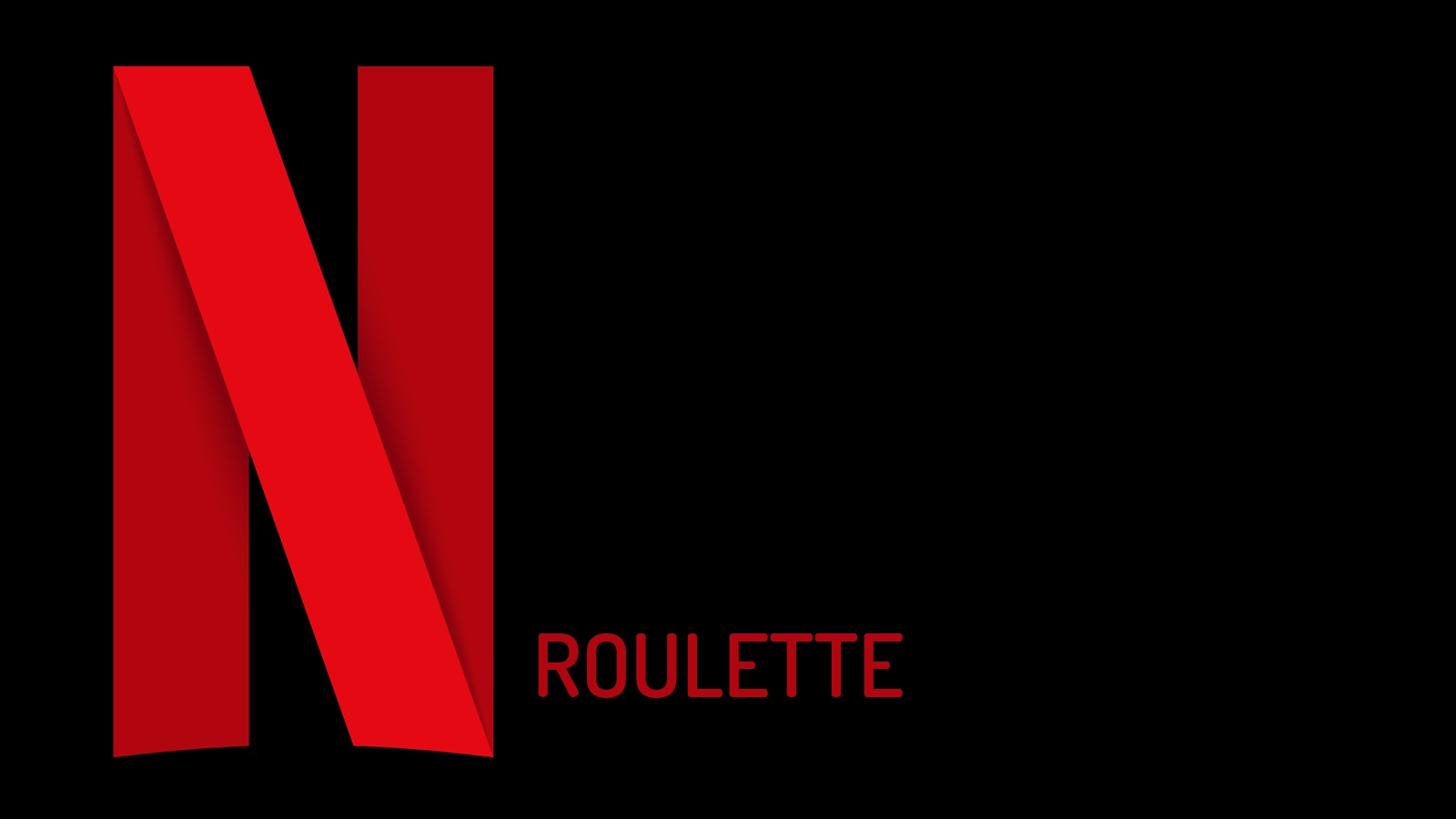 Don't know what to watch on Netflix or Amazon Prime? Try Netflix Roulette