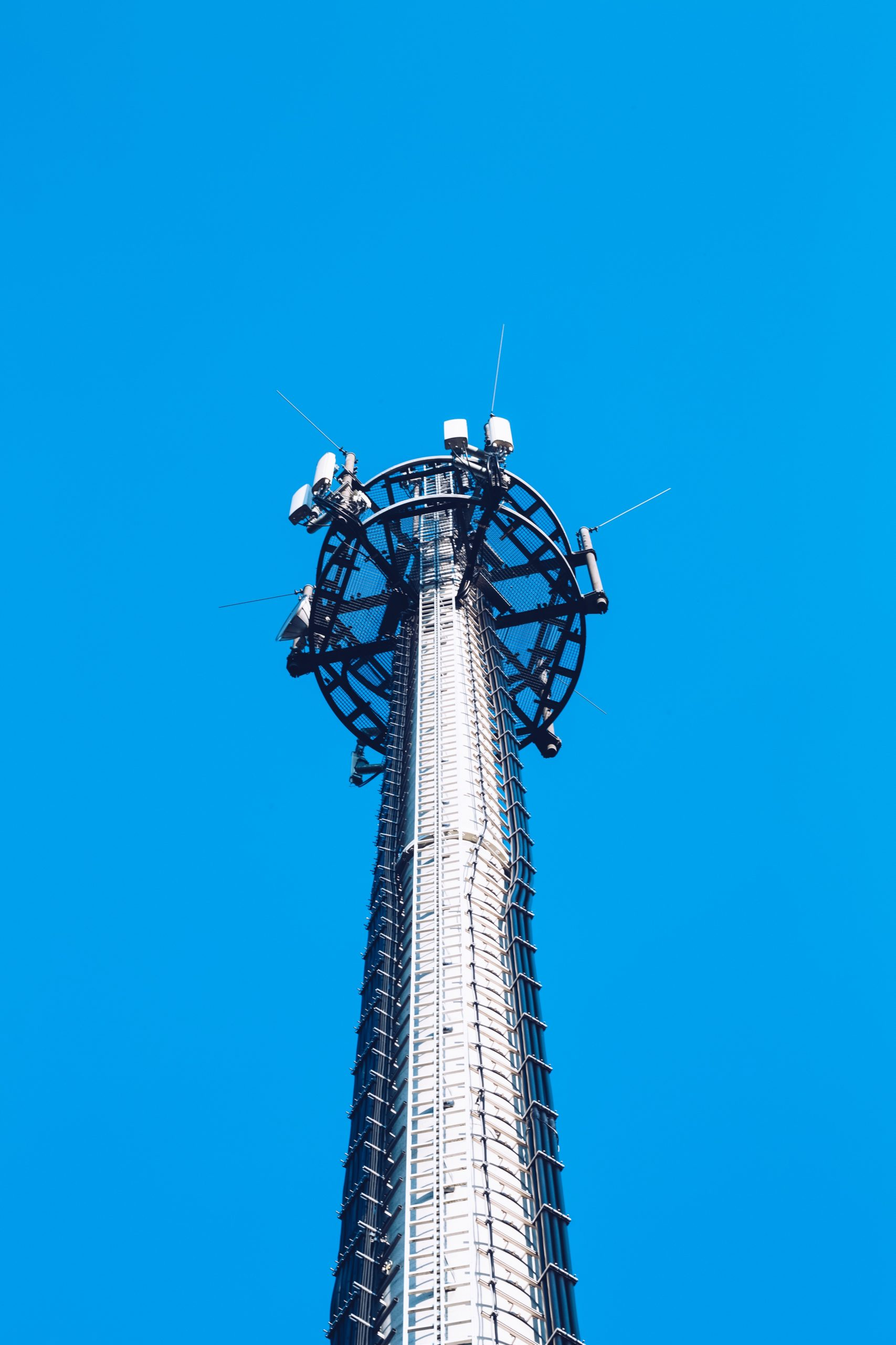 5G, 5GE, & 5GHz: Understand The Difference